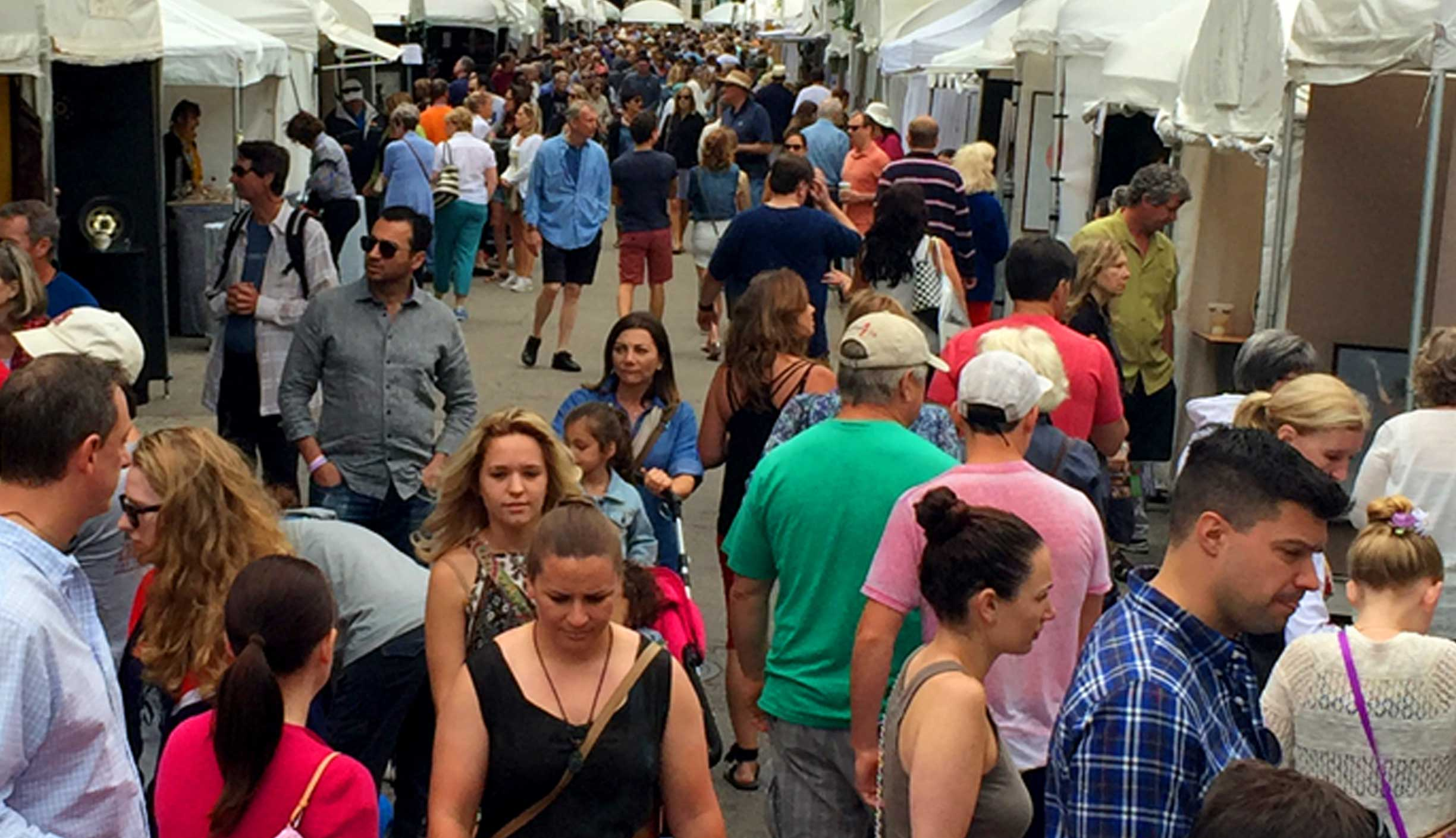 June 2020 Chicago Events.Home 2020 Old Town Art Fair Chicago