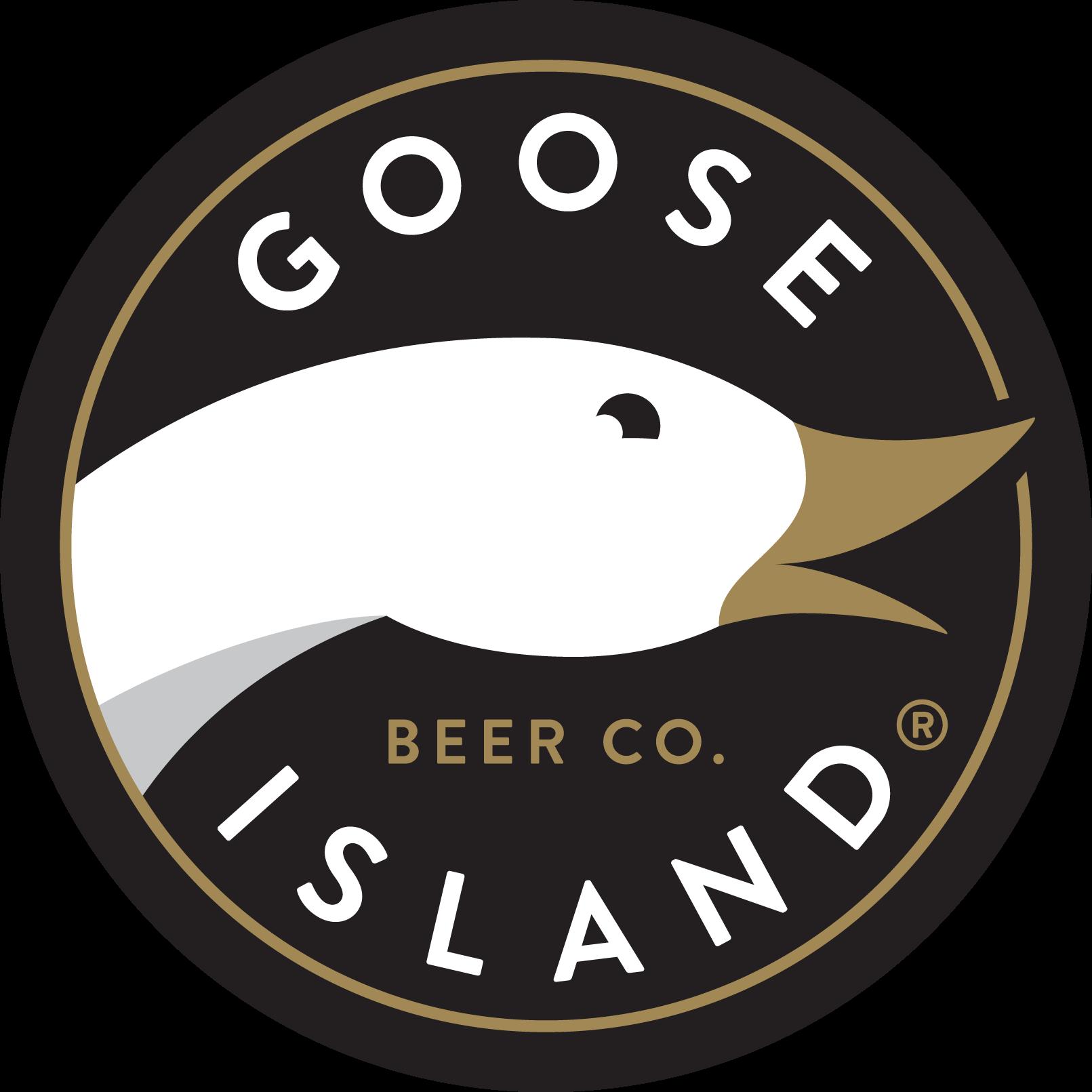 Goose Island Beer Co.